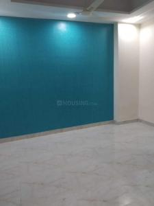 Gallery Cover Image of 980 Sq.ft 2 BHK Apartment for buy in ABCZ East Platinum, Sector 44 for 2900000