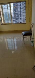 Gallery Cover Image of 500 Sq.ft 1 BHK Apartment for buy in Mazgaon for 14000000