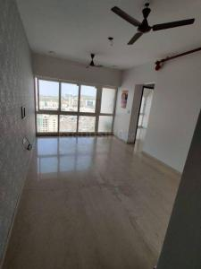 Gallery Cover Image of 1135 Sq.ft 2 BHK Apartment for rent in Chembur for 47500