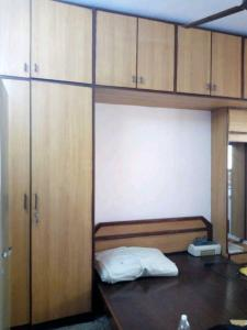 Gallery Cover Image of 950 Sq.ft 2 BHK Apartment for rent in Ambernath East for 8000