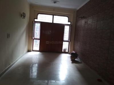 Gallery Cover Image of 3000 Sq.ft 5+ BHK Independent House for rent in Sector 41 for 80000