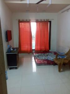 Gallery Cover Image of 725 Sq.ft 1 BHK Apartment for buy in Nalasopara West for 3500000
