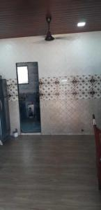 Gallery Cover Image of 600 Sq.ft 1 BHK Apartment for rent in Ghansoli for 25000