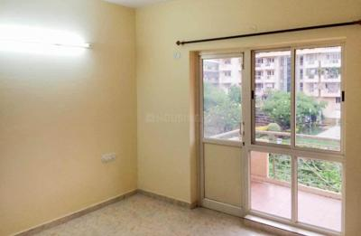 Gallery Cover Image of 1200 Sq.ft 3 BHK Apartment for rent in Bommanahalli for 35000