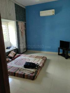 Gallery Cover Image of 1800 Sq.ft 3 BHK Independent Floor for buy in Neknampur for 9250000