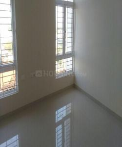 Gallery Cover Image of 841 Sq.ft 2 BHK Apartment for rent in Perungalathur for 12000