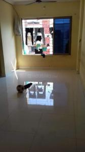 Gallery Cover Image of 585 Sq.ft 1 BHK Independent House for buy in Virar West for 3100000