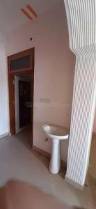 Gallery Cover Image of 574 Sq.ft 1 BHK Independent House for buy in Gomti Nagar for 2600000