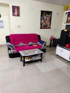 Gallery Cover Image of 2400 Sq.ft 3 BHK Apartment for buy in Banashankari for 7000000