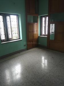 Gallery Cover Image of 1000 Sq.ft 2 BHK Independent House for rent in Khajpura for 9000