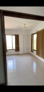 Gallery Cover Image of 1083 Sq.ft 2 BHK Apartment for rent in Jodhpur for 16500