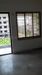 Gallery Cover Image of 1757 Sq.ft 3 BHK Apartment for buy in Fort Sunny Fort, New Town for 7200000