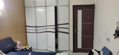 Gallery Cover Image of 600 Sq.ft 1 BHK Independent Floor for rent in Lajpat Nagar for 15000