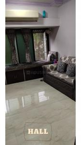 Hall Image of Spf Solutions in Andheri West