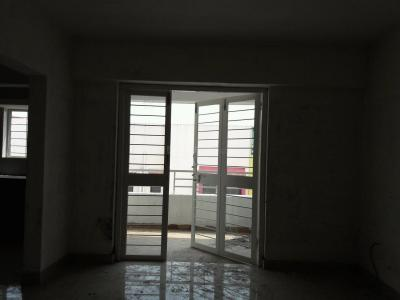 Gallery Cover Image of 800 Sq.ft 2 BHK Apartment for rent in Narhe for 12000