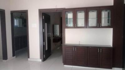 Gallery Cover Image of 2125 Sq.ft 3 BHK Apartment for buy in Sri Ramachandra Nagar for 9000000