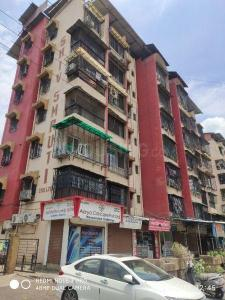 Gallery Cover Image of 250 Sq.ft 1 BHK Villa for rent in Kalyan West for 9000