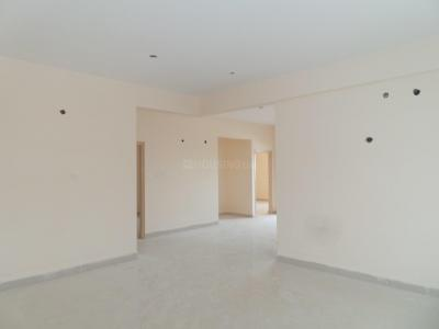 Gallery Cover Image of 1590 Sq.ft 3 BHK Apartment for buy in Whitefield for 6200000