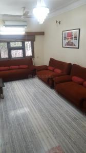Gallery Cover Image of 1500 Sq.ft 3 BHK Apartment for rent in Shri Nagar for 25000