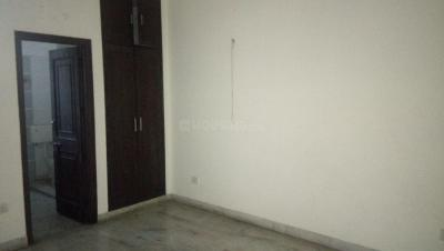 Gallery Cover Image of 1400 Sq.ft 2 BHK Independent House for rent in Sector 41 for 17000