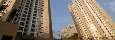 Gallery Cover Image of 1295 Sq.ft 3 BHK Apartment for buy in Kandivali East for 34000000