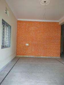 Gallery Cover Image of 1250 Sq.ft 2 BHK Independent House for buy in Nagaram for 8467000
