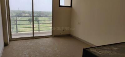 Gallery Cover Image of 311 Sq.ft 1 RK Apartment for buy in UDB Orchid, Mahapura for 990000