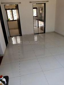 Gallery Cover Image of 11000 Sq.ft 3 BHK Independent House for rent in Green Flora, Sanand for 11000
