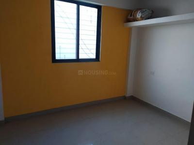 Gallery Cover Image of 1100 Sq.ft 3 BHK Independent Floor for rent in Hadapsar for 17000