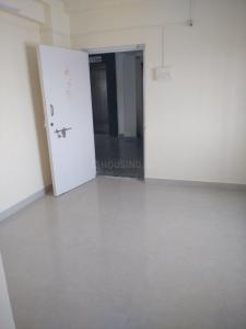 Gallery Cover Image of 450 Sq.ft 1 BHK Apartment for buy in Malad West for 5200000