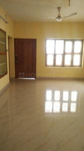 Gallery Cover Image of 1021 Sq.ft 3 BHK Independent House for rent in Kottivakkam for 16000