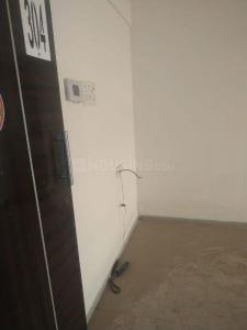 Gallery Cover Image of 675 Sq.ft 1 BHK Apartment for rent in Sadguru Krupa CHS, Ulwe for 8000