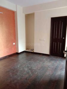 Gallery Cover Image of 1040 Sq.ft 2 BHK Apartment for rent in Gaursons Hi Tech 12th Avenue, Noida Extension for 9000