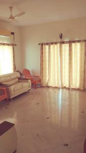 Gallery Cover Image of 4750 Sq.ft 4 BHK Villa for rent in Neelankarai for 175000
