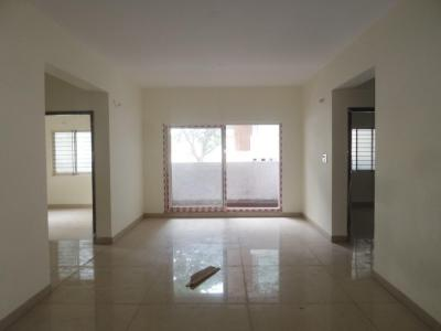 Gallery Cover Image of 1635 Sq.ft 3 BHK Apartment for buy in Gnana Bharathi for 7357500