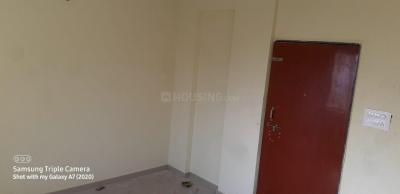Gallery Cover Image of 500 Sq.ft 1 BHK Independent Floor for buy in Kondhwa for 1650000