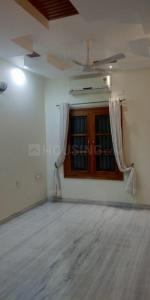 Gallery Cover Image of 3300 Sq.ft 3 BHK Apartment for rent in Jubilee Hills for 120000