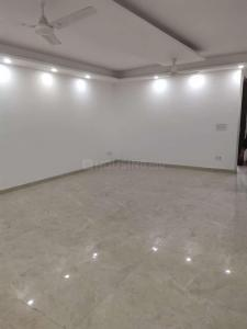 Gallery Cover Image of 1800 Sq.ft 4 BHK Independent Floor for buy in DDA Freedom Fighters Enclave, Said-Ul-Ajaib for 11500000