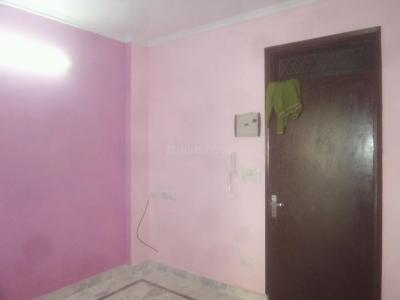 Gallery Cover Image of 650 Sq.ft 2 BHK Apartment for rent in Dabri for 12000