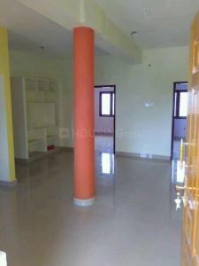 Gallery Cover Image of 2400 Sq.ft 2 BHK Independent House for rent in Chembarambakkam for 8500