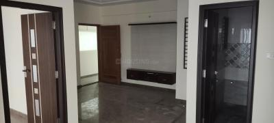 Gallery Cover Image of 2000 Sq.ft 2 BHK Apartment for buy in Arakere for 7500000