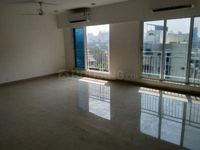 Gallery Cover Image of 1397 Sq.ft 4 BHK Apartment for buy in Kandivali West for 36500000