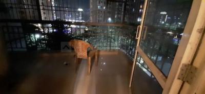 Balcony Image of PG 7570573 Ahinsa Khand in Ahinsa Khand