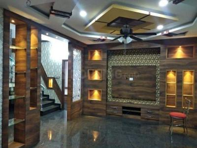 Gallery Cover Image of 3300 Sq.ft 5 BHK Independent House for buy in Nagavara for 26000000