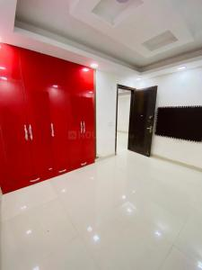 Gallery Cover Image of 3240 Sq.ft 4 BHK Apartment for buy in Garhi for 49900000