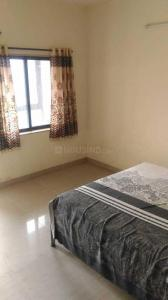 Gallery Cover Image of 1022 Sq.ft 3 BHK Apartment for buy in Cabesa Ward for 11500000