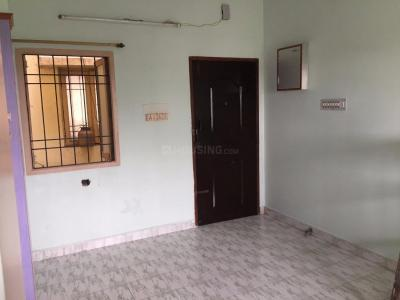 Gallery Cover Image of 511 Sq.ft 1 BHK Apartment for rent in Tiruvottiyur for 7500