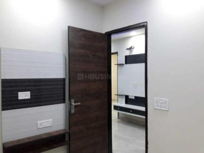 Gallery Cover Image of 700 Sq.ft 2 BHK Independent Floor for buy in Sector 22 Rohini for 4900000