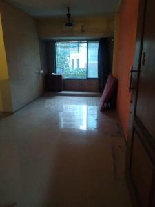 Gallery Cover Image of 600 Sq.ft 1 BHK Apartment for rent in HDIL Dheeraj Savera 1, Borivali East for 19000