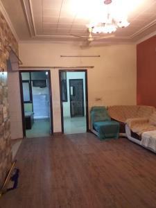 नई बस्ती दुंदहेरा  में 3435000  खरीदें  के लिए 1524 Sq.ft 3 BHK इंडिपेंडेंट फ्लोर  के गैलरी कवर  की तस्वीर